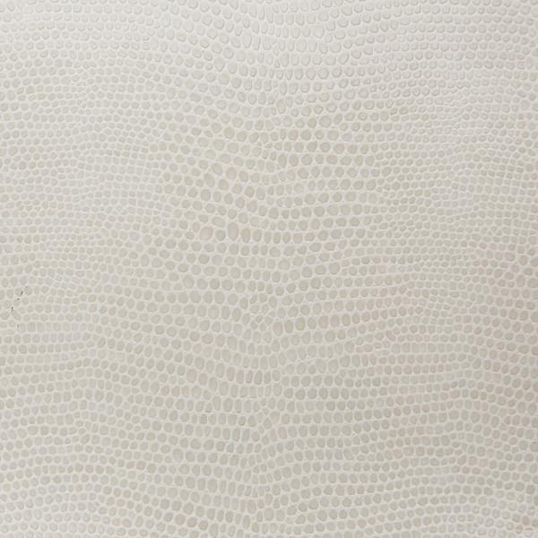 Komodo-Cream