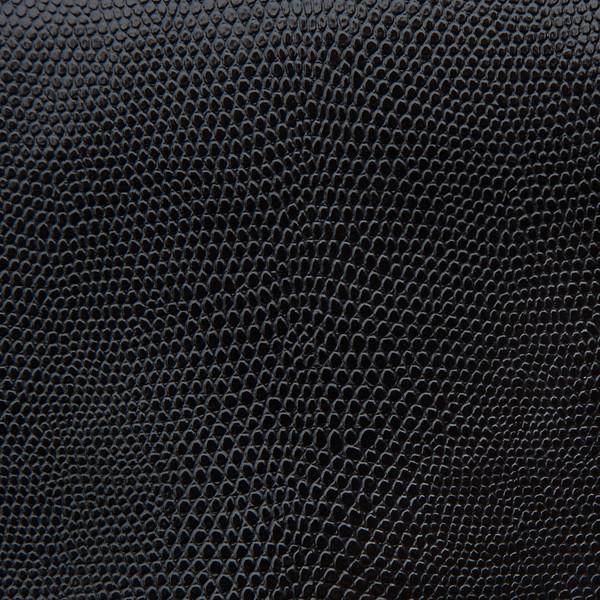 Komodo-Black