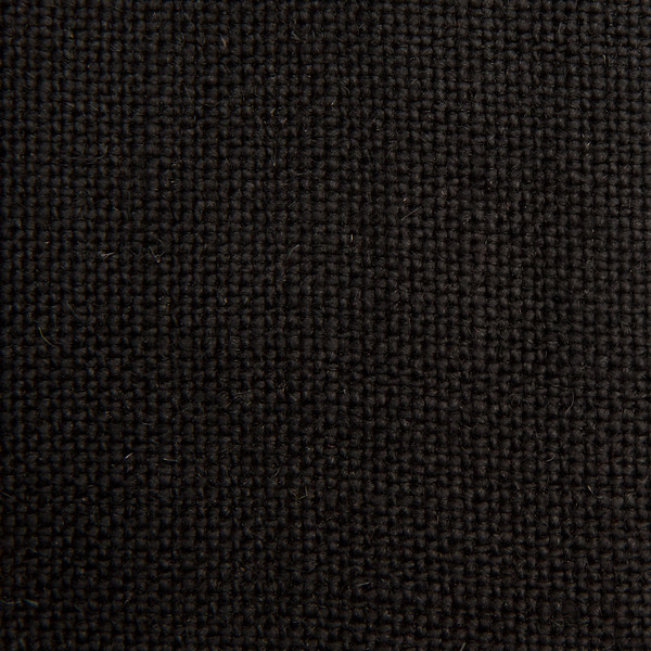 689-Jet-Black