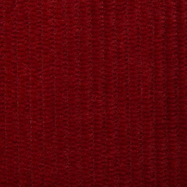 125-Garnet