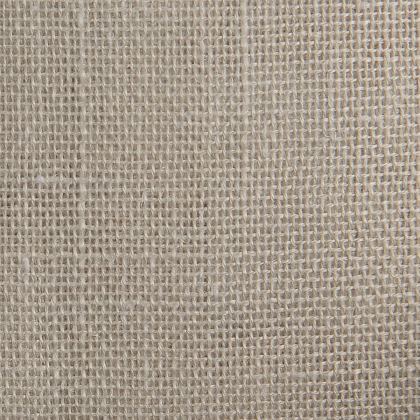 Oyster-Gray-033