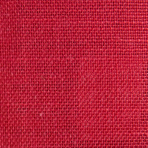 True-Red-614