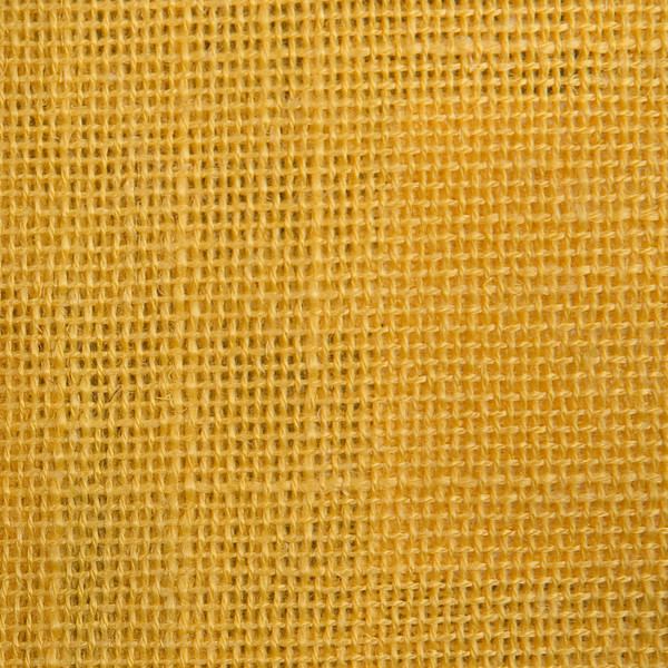 Spectra-Yellow-712