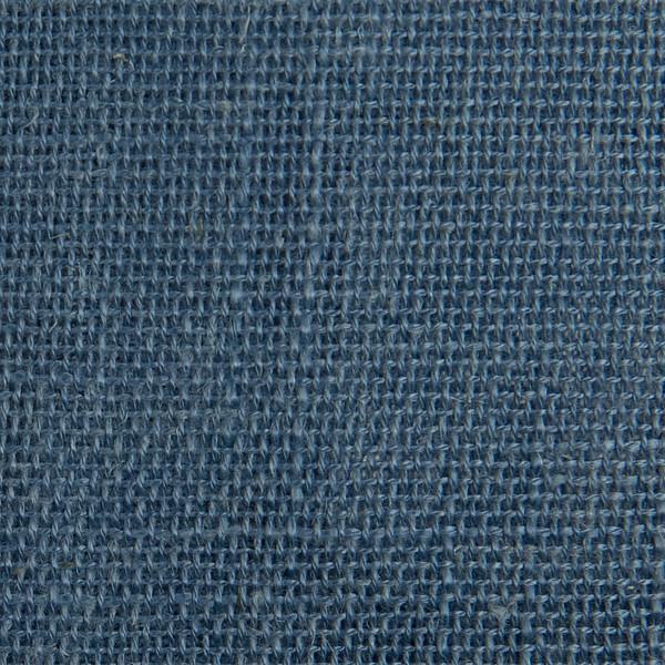 Blue-Shadow-416