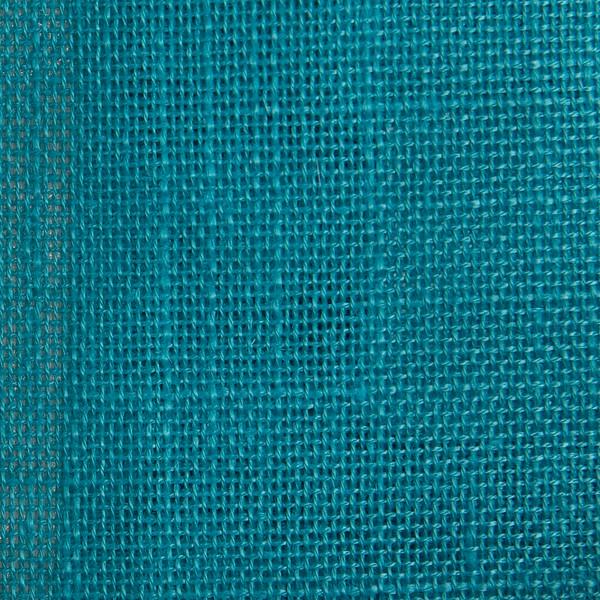 Scuba-Blue-418