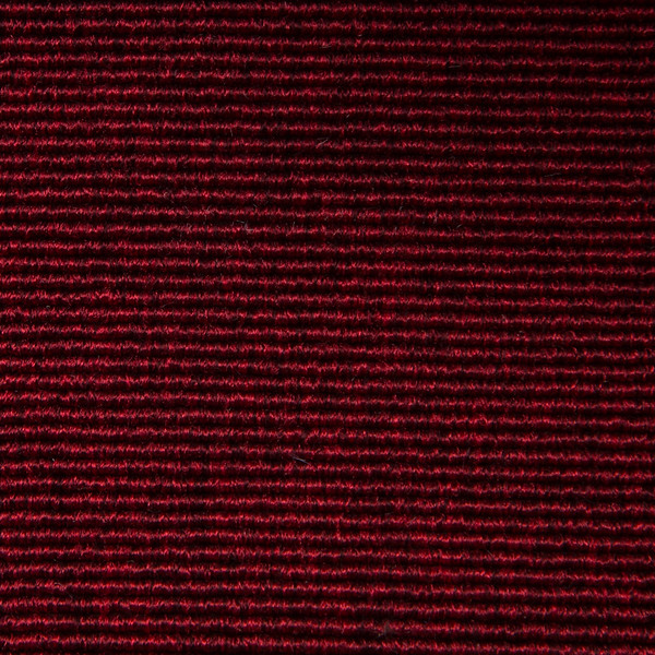 134-Pompeian-Red