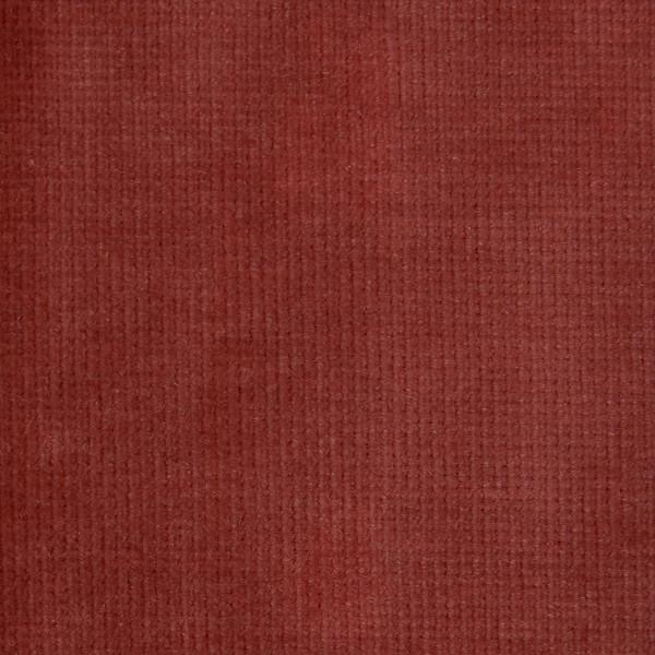 Pomegranite-130