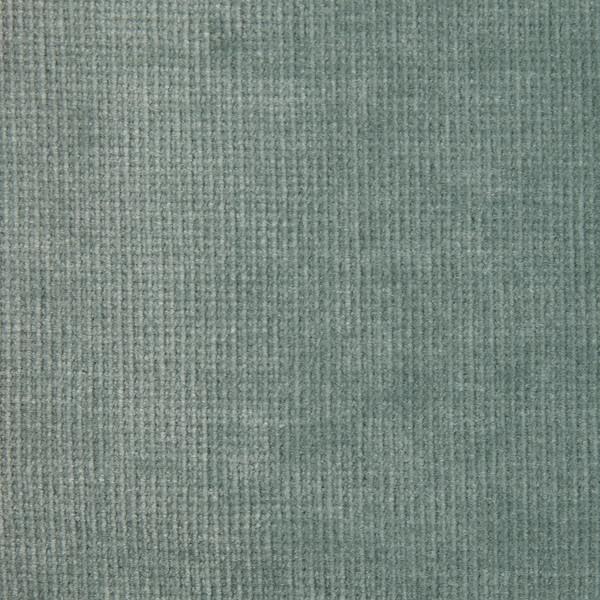 Celadon-311