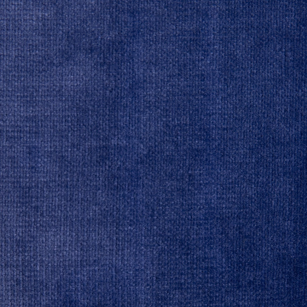Hyacinth-265
