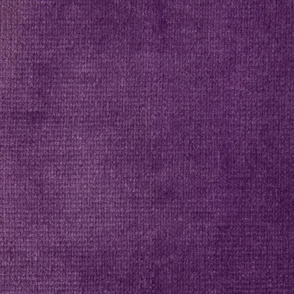 Grape-870