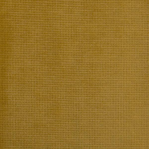 Gold-448