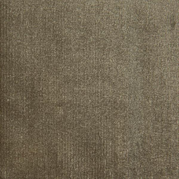 745-Cypress