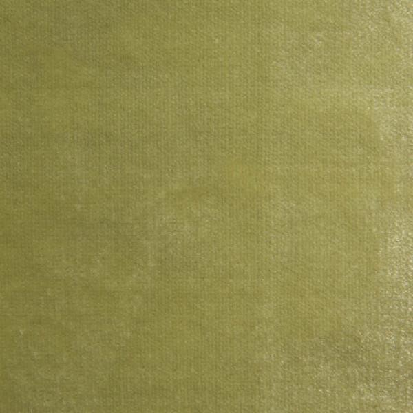 324-Lime
