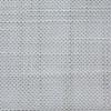 034-Agate-Gray