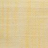 712-Spectra-Yellow