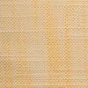 205-Pale-Marigold