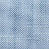 416-Blue-Shadow