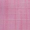513-Pink-Lemonade