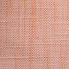 204-Orange-Peel