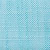 418-Scuba-Blue