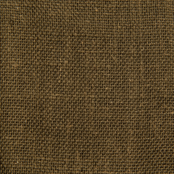 Military-Olive-361