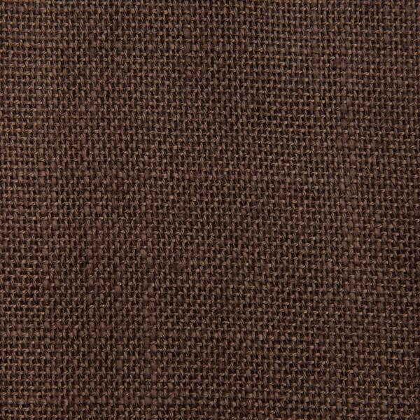 Seal-Brown-110
