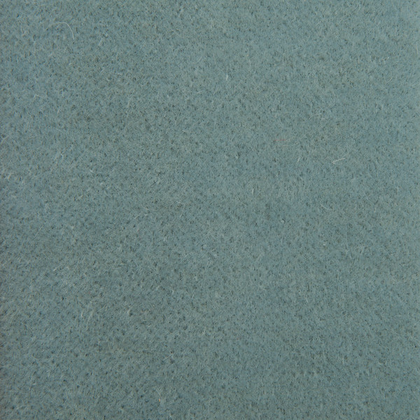 Majestic-Mohair-0848