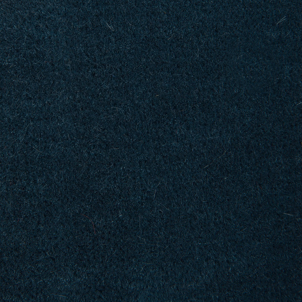 Majestic-Mohair-0839