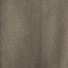 Cavalier-Wool-0826