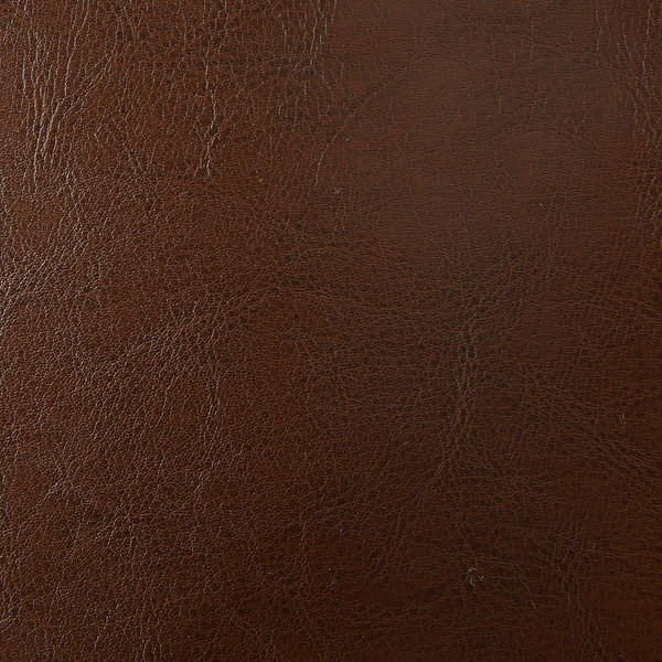 Faux-Leather-Upholstery-0875