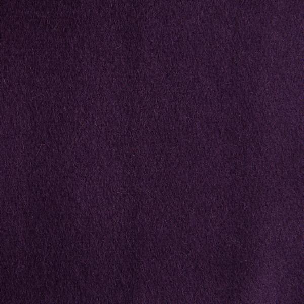 Cavalier-Wool-0828