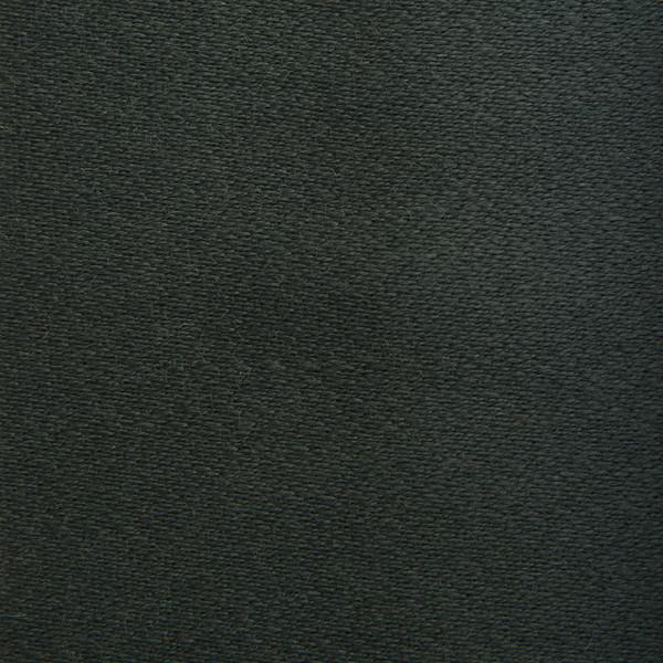 Rio-Wool-Satin-0845