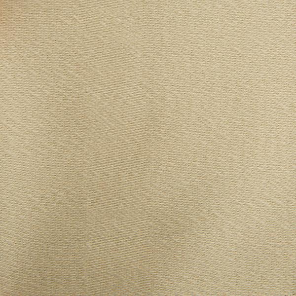 Rio-Wool-Satin-0843