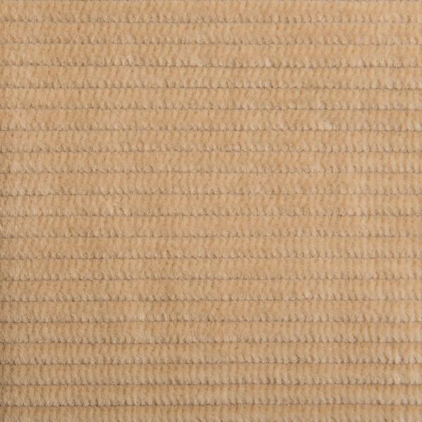 707-Seawheat