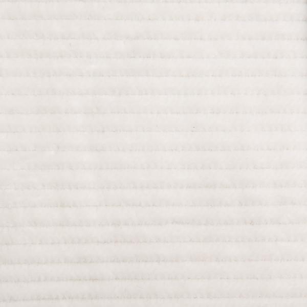 700-White-Stone
