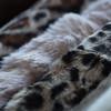 Faux Furs-033