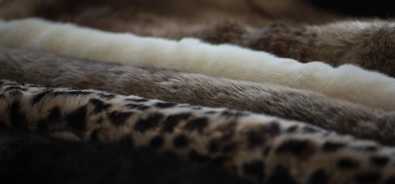 Faux Furs-022