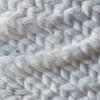 Herringbone Arctic Mink