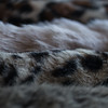Faux Furs-034