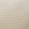 Croco Linen