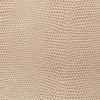 Komodo Sand
