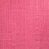 Pink-Lemonade-513