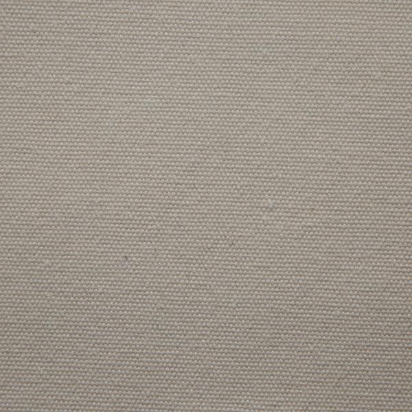 703 Bright White