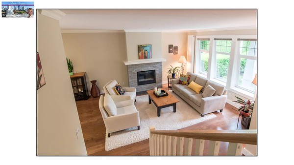 #13-15037 58 Ave