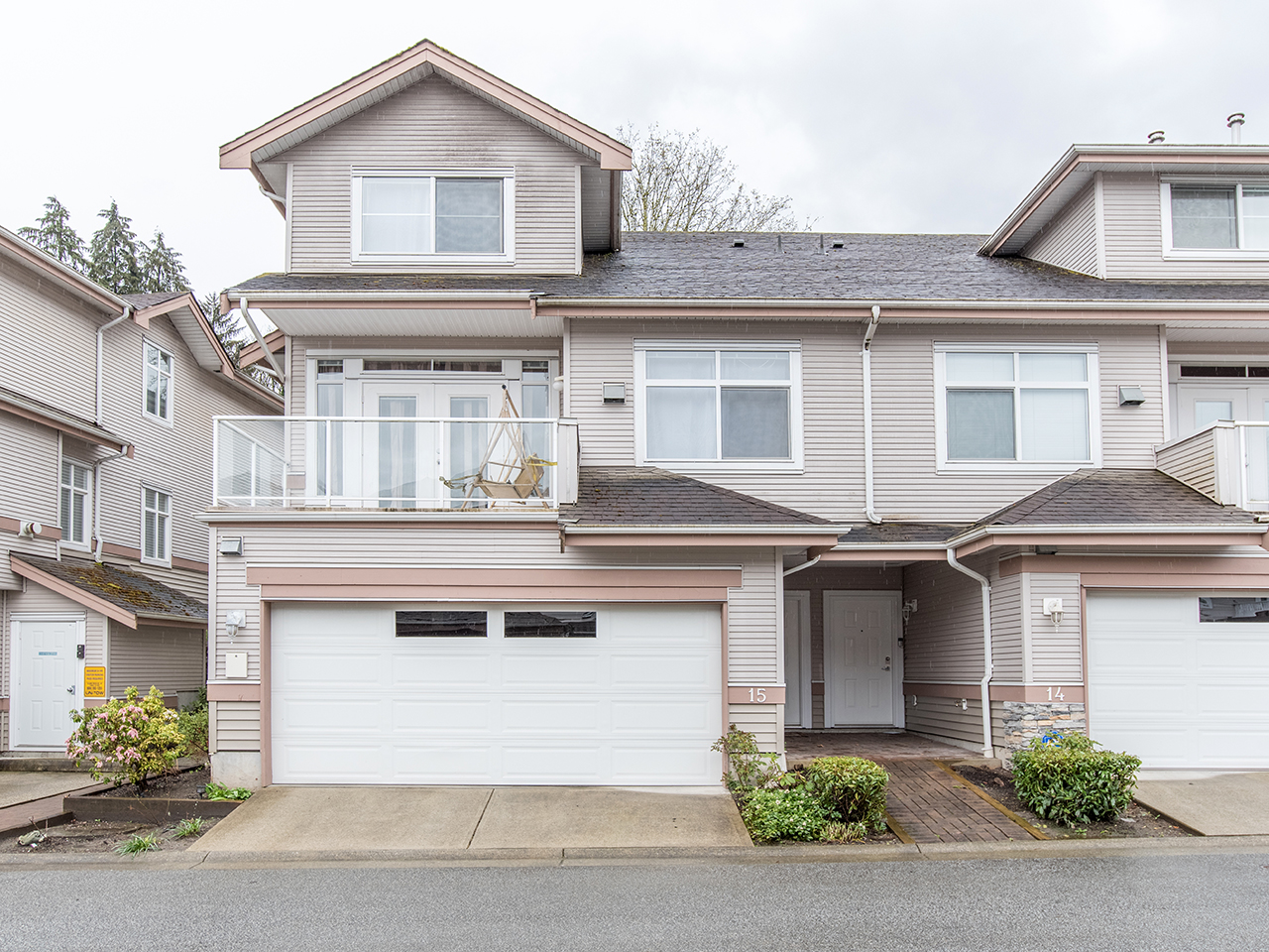 15-11860 River Road for MLS