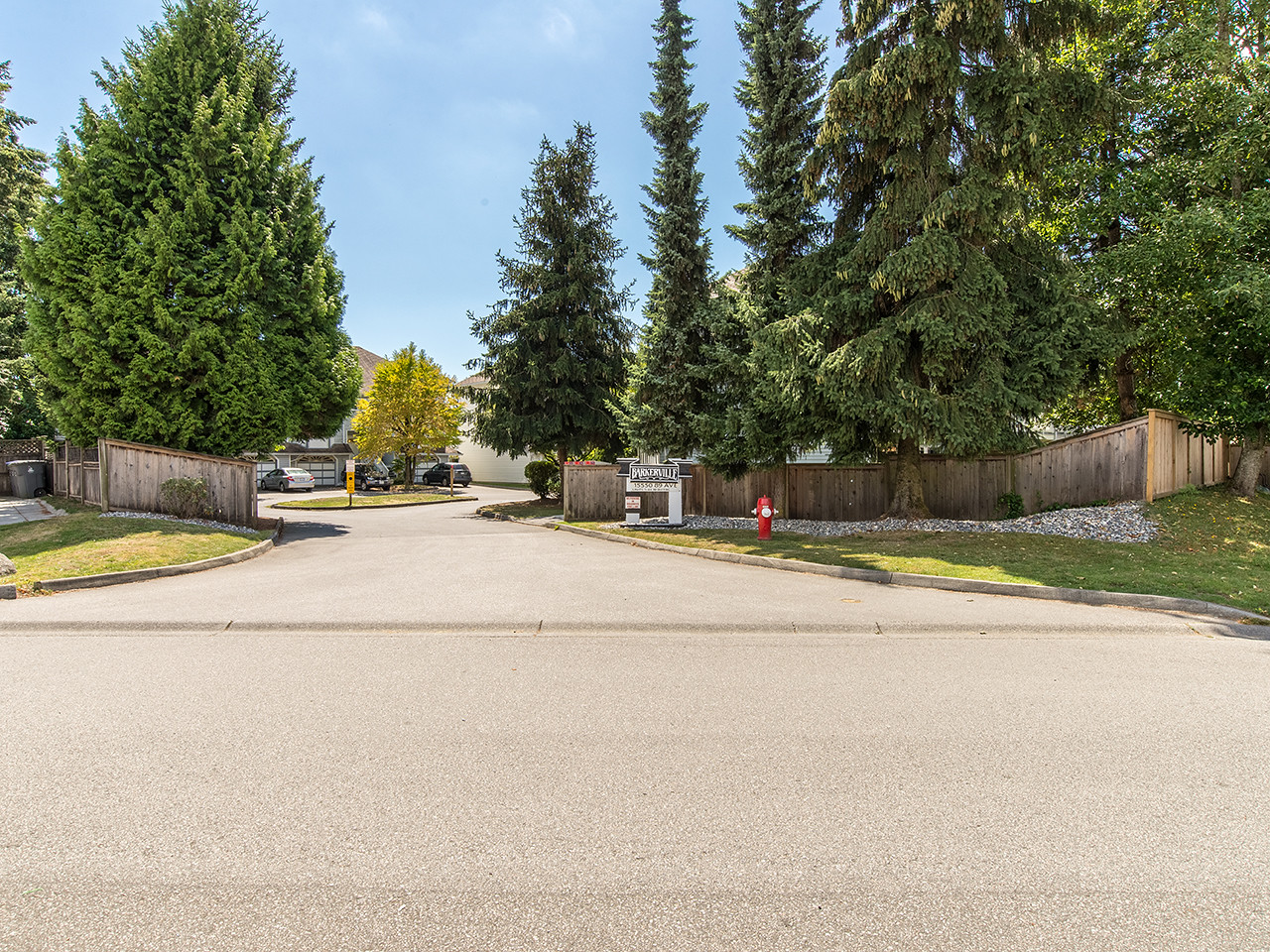 15550 89 Ave for MLS