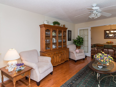 24040 49A Ave-03 MLS