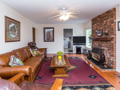 24040 49A Ave-22 MLS