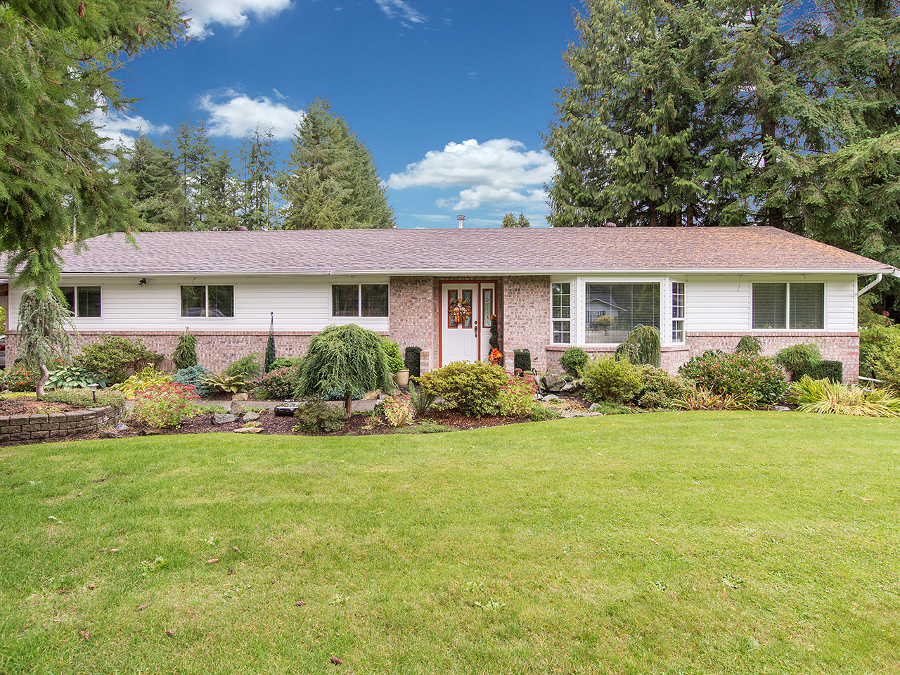 24040 49A Ave for MLS