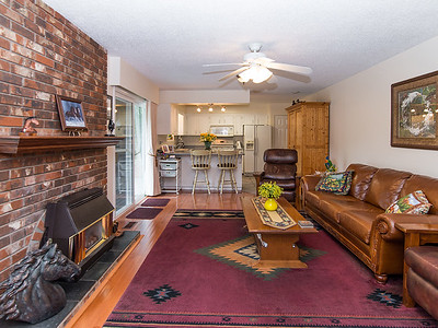 24040 49A Ave-23 MLS